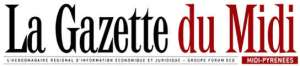 logo-gazette-du-midi