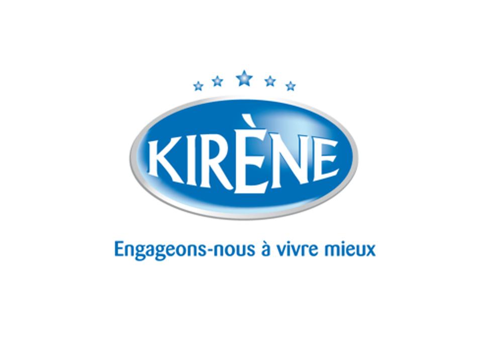 Groupe Kirène