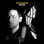 Album Review: Phantogram – Voices