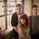 Album Review: Merriment – Sway