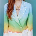 Album Review: Jenny Lewis – The Voyager