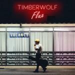 Album Review: Timberwolf – Flux EP