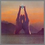 Album Review: Yukon Blonde – On Blonde
