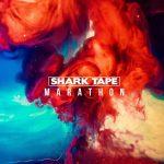 Album Review: Shark Tape – Marathon