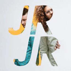 JR JR Album