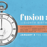 Concert Review: Fusion Shows Eighth Birthday Show