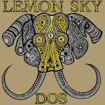 Album Review: Lemon Sky – Dos