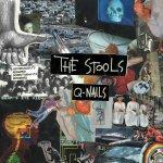 Album Review: The Stools – Q-Nails