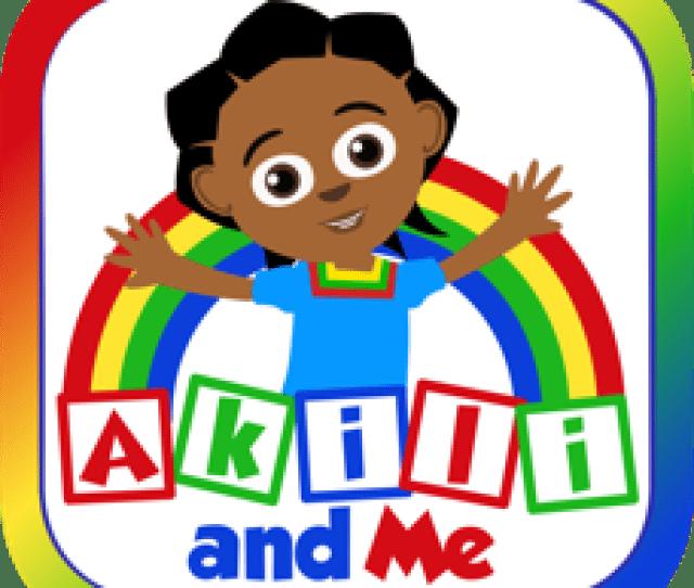 Akili And Me Portal App English Kiswahili