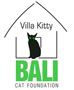 Villa Kitty