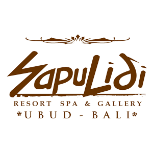 Sapulidi Resort Spa & Gallery