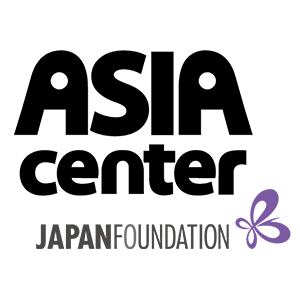 The Japan Foundation – Asia Center