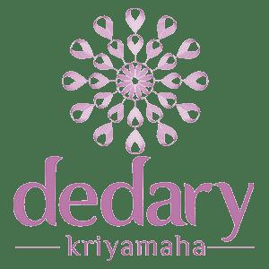 Dedary Kriyamaha Ubud