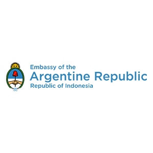 The Embassy of The Argentine Republic