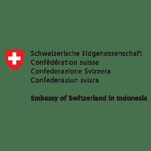 Embassy of Switzerland