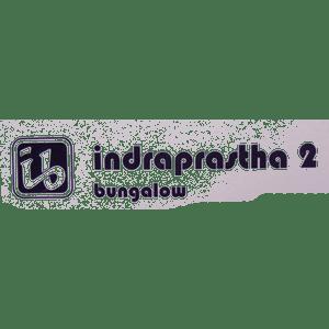 Indraprastha 2 Bungalow