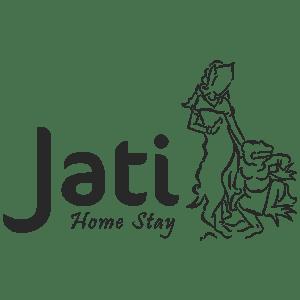 Jati Homestay