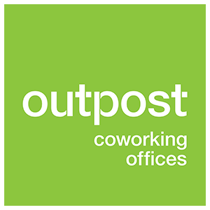 Outpost Coworking Offices