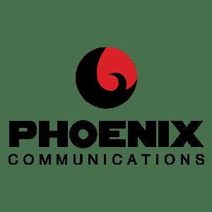 Phoenix Communications