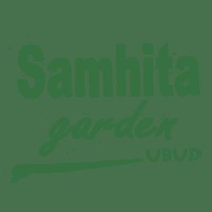 Samhita Garden Ubud