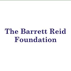 The Barrett Reid Foundation