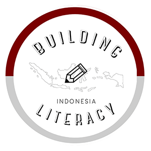 Buillding Literacy Indonesia