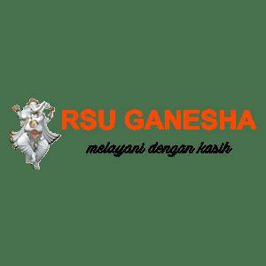 Rumah Sakit Umum Ganesha
