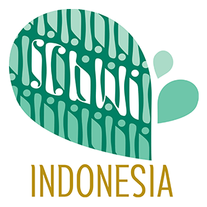 SocietyofChildren's Book Writers and Illustrators Indonesia