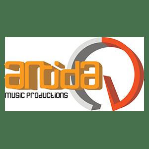 Antida Music Indonesia