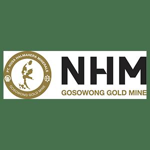 PT Nusa Halmahera Minerals
