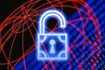Tor, proyecto de software libre que ayuda a salvar la censura en Irán