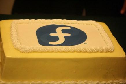 Fedora 17 disponible: las novedades