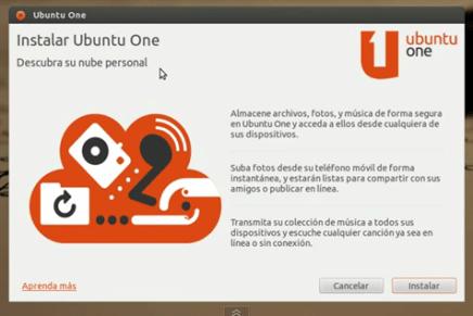 Curso Ubuntu 12.04 LTS Cap.2.5 (Copia de Seguridad)
