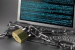 Cómo crear una clave PGP segura para cifrar nuestros mensajes