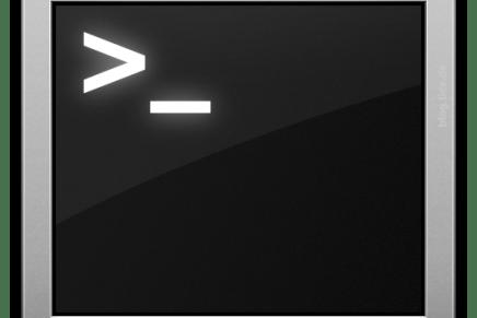 Chuleta comandos Linux para no perderse (III)