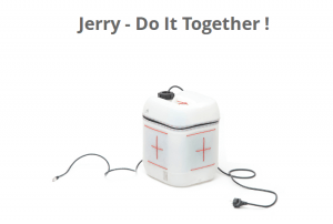 jerry2