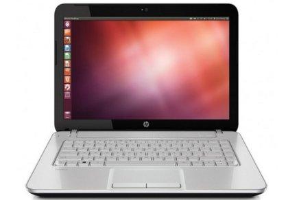 La gendarmería francesa ahorra el 40% de sus costes tras migrar 37.000 PCs a Ubuntu.