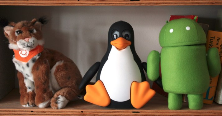 ubuntu-amenaza-android