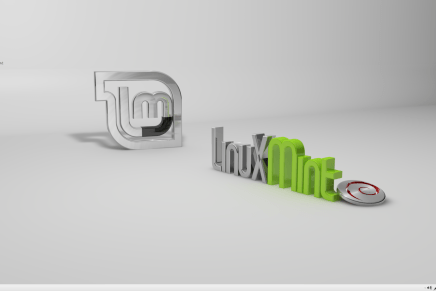 Disponible Linux Mint Debian 201403