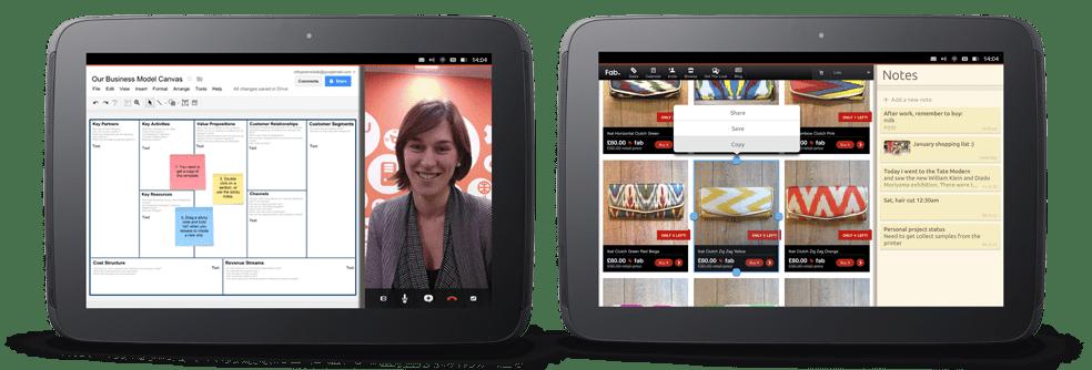 tablet-multi-tasking