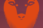 Disponible Ubuntu 14.04 LTS Trusty Tahr