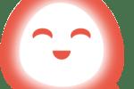 Loqui IM, cliente de mensajeria con soporte Whatsapp para Firefox OS