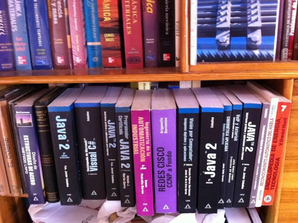 libros-de-programacion