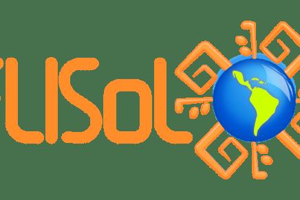 FLISoL: Festival Latinoamericano de Instalación de Software Libre