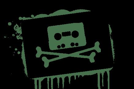 Cómo saltarse el bloqueo a The Pirate Bay en España