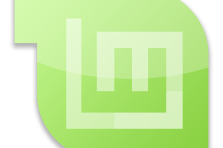 Linux Mint 19.2 ya está disponible para descargar