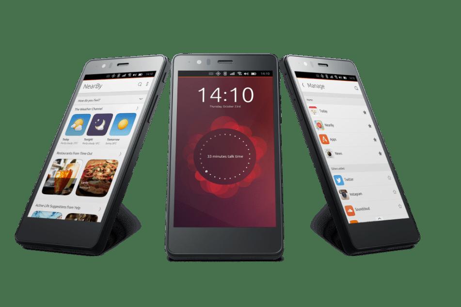 Aquaris E5 HD Ubuntu Edition_3