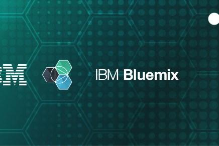 Consigue tu invitación gratuita para la Campus Party (México) gracias a IBM