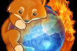 ¡Firefox será compatible con extensiones de Chrome!