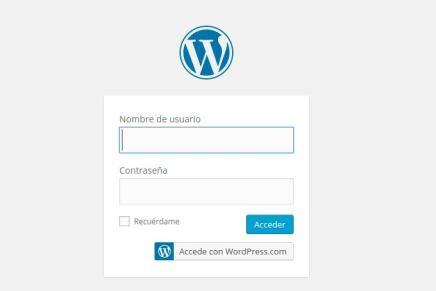 Cómo iniciar tu propio proyecto WordPress en Siteground